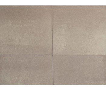 pflastersteine emmerich beschichtete pflastersteine emmerich naturstein betonpflastersteine. Black Bedroom Furniture Sets. Home Design Ideas