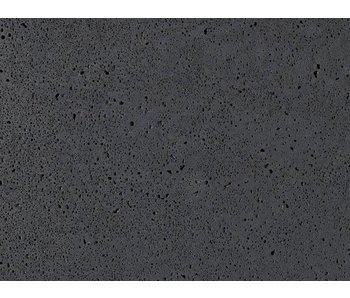 schellevis blockstufe l anthrazit 100x40x15 emmerich. Black Bedroom Furniture Sets. Home Design Ideas