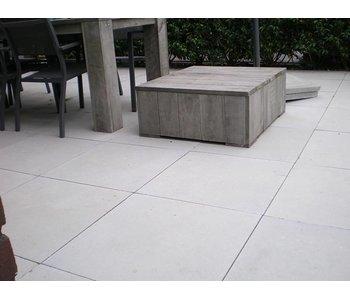 beschichtete terrassenplatten emmerich naturstein. Black Bedroom Furniture Sets. Home Design Ideas