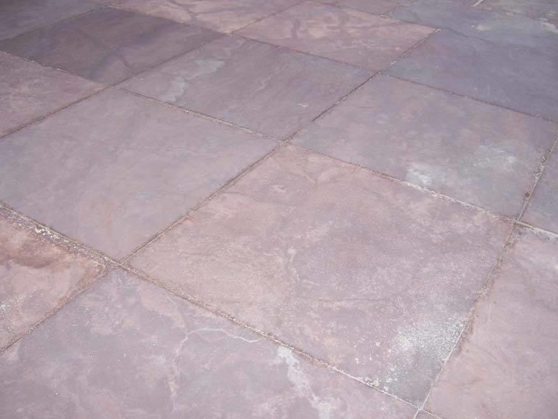 Chinesischer Hartstein Purple 60x60x2