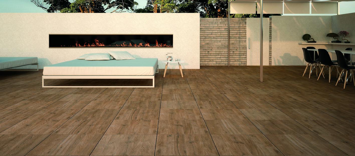 Keramische Terrassenplatten Für Aussenbereich