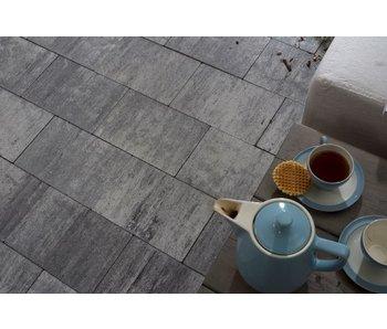 Linea Allure 30x20x6 Marmo Bianco