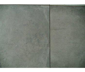 Piombo 60x60x2cm