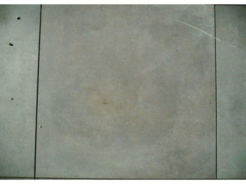 Cemento 60x60x2cm