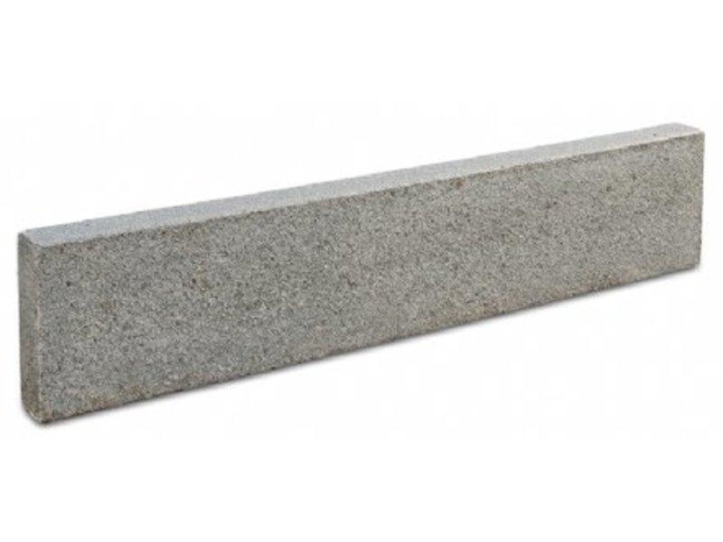 granit padang dark randstein 100x20x6cm emmerich naturstein. Black Bedroom Furniture Sets. Home Design Ideas