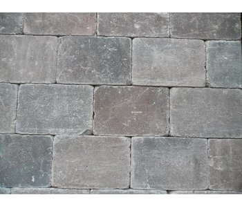 altstadtpflaster scharfkantig terra gelb 20x30x6 emmerich naturstein. Black Bedroom Furniture Sets. Home Design Ideas