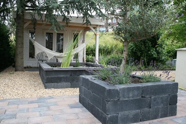 mauersteine gro e auswahl emmerich naturstein. Black Bedroom Furniture Sets. Home Design Ideas