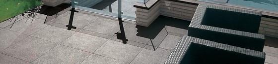 keramik terrassenplatten emmerich naturstein. Black Bedroom Furniture Sets. Home Design Ideas