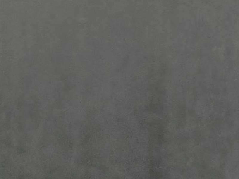 Betonplatte 50x50x5 Anthrazit mit Fase