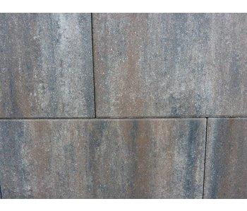 Tremico Texels Bunt 20x30x6