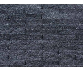 Wallblock Splitt Smook 40x15x6