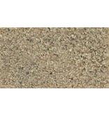 Fixs Easy Fugenmörtel / Sand 15kg Eimer