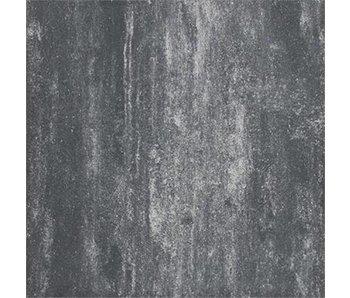 betonplatten top angebote emmerich naturstein. Black Bedroom Furniture Sets. Home Design Ideas