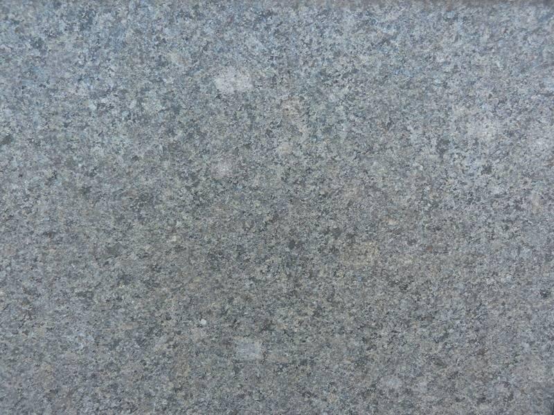 granit santos black geflammt geb rstet 60x60x2 5 emmerich naturstein. Black Bedroom Furniture Sets. Home Design Ideas