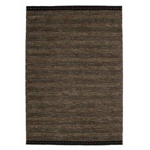 DF0062012-17 Brown Rug