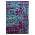 DF0062012-59 Violet Carpet