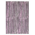 DF0062012-104 Violet Carpet