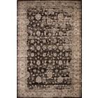 DF0062012-228 Beige Carpet