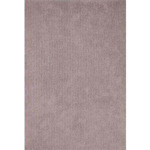 DF0062012-245 Beige Carpet