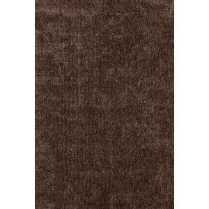 DF0062012-247 Brown Rug