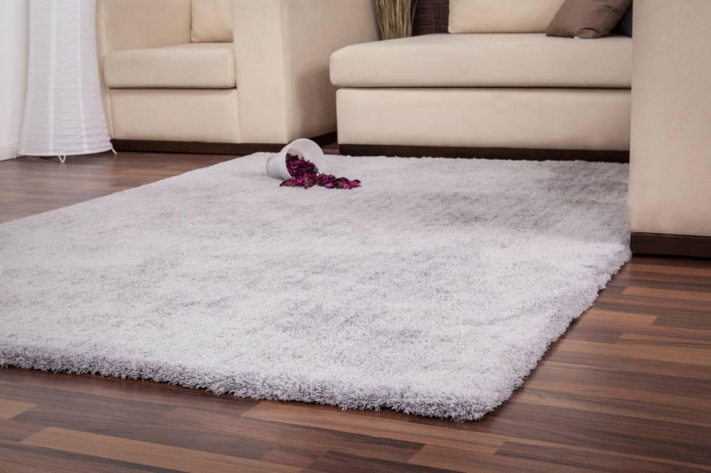 zilver tapijt mdf lakken hoogglans. Black Bedroom Furniture Sets. Home Design Ideas