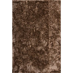 DF0062012-254 Brown Rug