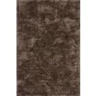 DF0062012-255 Platinum Carpet