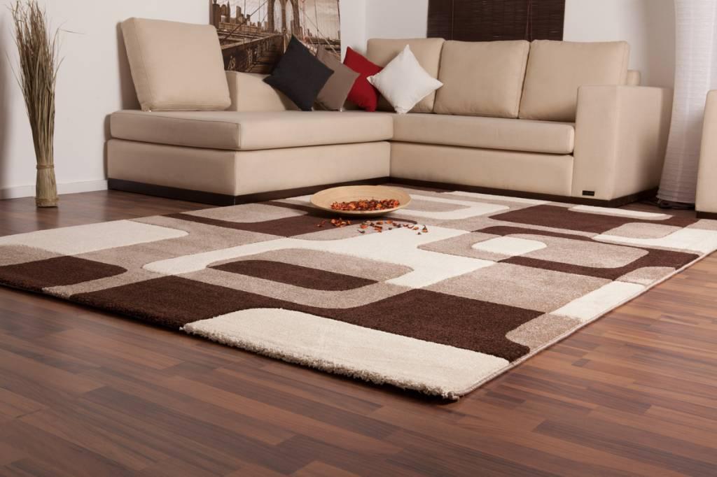 df0062012 280 mocha beige carpet d f. Black Bedroom Furniture Sets. Home Design Ideas