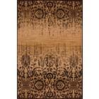 DF0062012-289 Beige Carpet