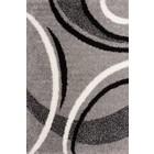 DF0062012-301 Argent Rug