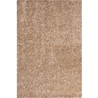 DF0062012-338 Sable Tapis