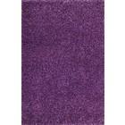 DF0062012-339 Violet Carpet