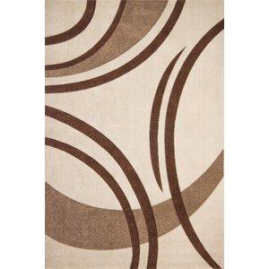DF0062012-350 Ivory Rug