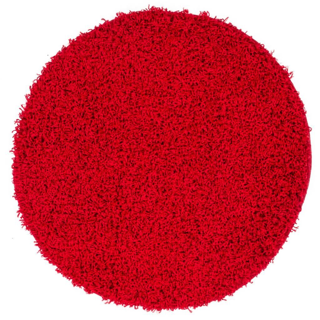 df0062012 360 rood vloerkleed d f. Black Bedroom Furniture Sets. Home Design Ideas