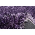 DF0062012-477 Violet Carpet