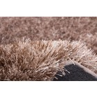 DF0062012-472 Taupe Rug