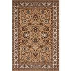 DF0062012-532 Beige Carpet