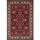 Red Carpet DF0062012-533