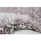 Argent DF0062012-577 / Blanc Tapis