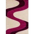 DF0062012-588 Violet Carpet