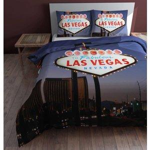 DF0062012-1057 DBO Las Vegas - Rouge