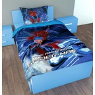 DF0062012-1154 DBO Spiderman 4 slinger
