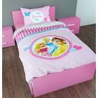 DF0062012-1152 DBO My Princess and Me 140 x 200