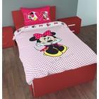 DF0062012-1151 DBO Minnie Sweet - Multi
