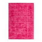 DF0062012-787 Roze Vloerkleed