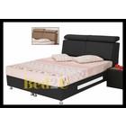 Bed2U Alcove avec rangement - Copy