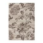 DF0062012-838 Beige Carpet