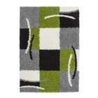 DF0062012-854 vert Tapis