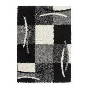 DF0062012-856 Argent Rug