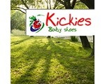 Kickies